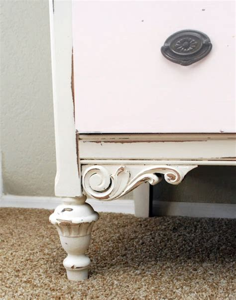 diy chalk paint with unsanded grout m 225 s de 25 ideas incre 237 bles sobre unsanded grout en