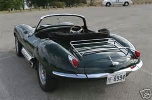 Jaguar Replica Jaguar Xkss Replica 1957 Pictures Gallery Car Car