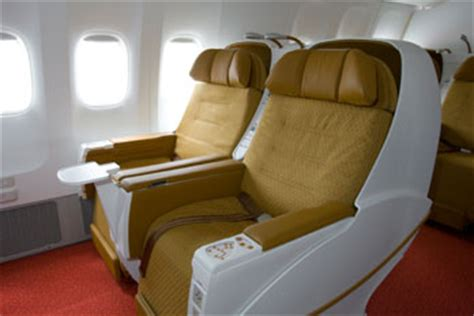 air india business class seat numbers airliners india view topic air india s boeing 777
