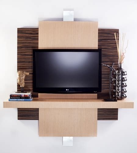 wall mount tv stand furniture fashionwall mounted tv stands from teo flatwear