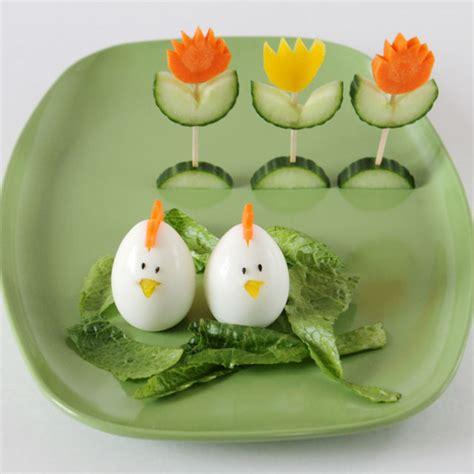 salad decoration ideas stylishmods