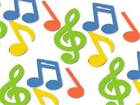 imagenes navideñas animadas musicales fondos de pantalla hd descarga los mejores fondos de
