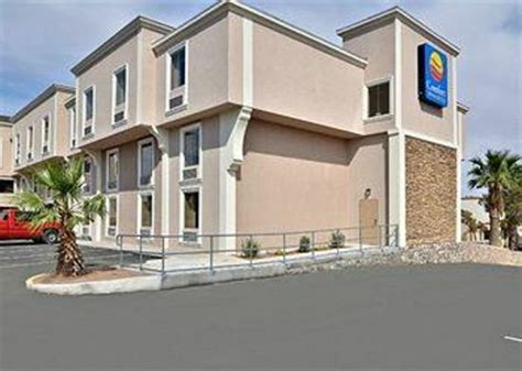 Comfort Inn Suites I 10 Airport Updated 2017 Prices