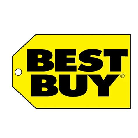 Bestbuy Gift Card Deal - just dance 3 katy perry edition nintendo wii for 29 99 best buy 10 gift card