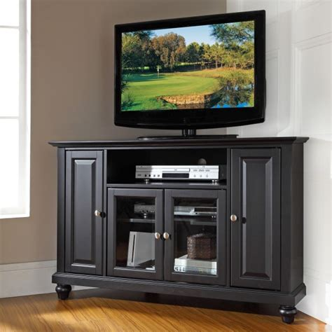 20 cool tv stand designs for your home