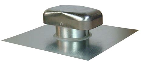 bathroom exhaust fan roof vent cap artis metals hvac vent manufacturer roof vent caps