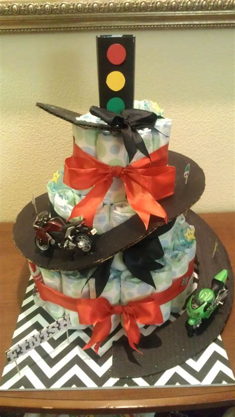 Race Car Themed Baby Shower by 17 Best Images About Unicorn Trusted Cakes On