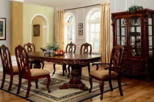 dining room sets for 6 formal dining room sets best dining room furniture sets