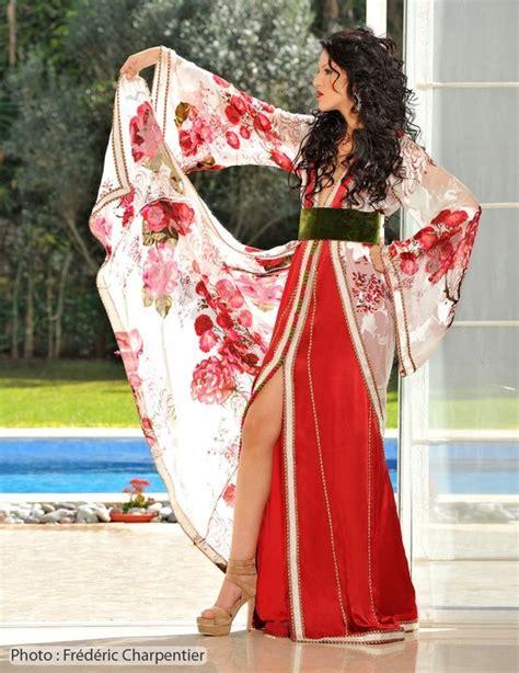 Kaftan Quality Pop Nmmaxibungakapas 17 best images about tkacht on casablanca middle and muslim wedding dresses