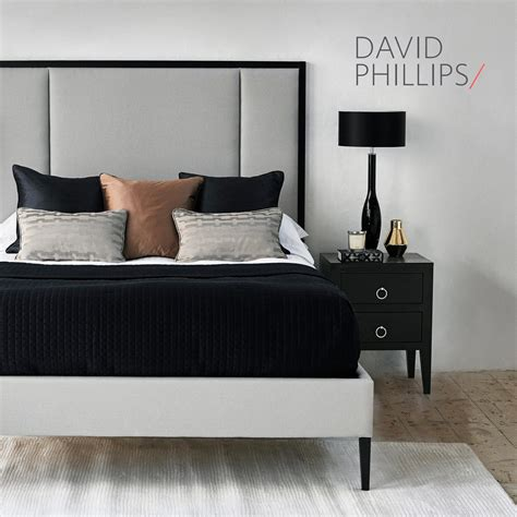 f 196 rl 214 v ottoman with storage flodafors white ikea david phillips product catalogue 2017 18 by david phillips