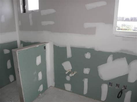 type of drywall for bathroom what type of sheetrock to use in bathroom 28 images