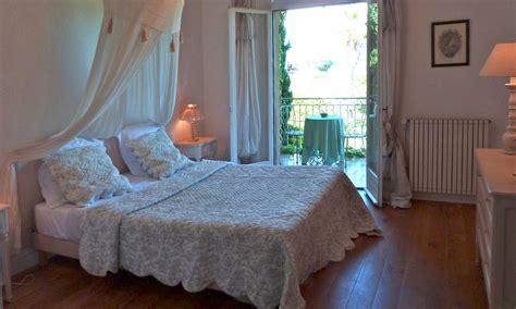 chambre d hote cote d azur chambre d h 244 tes les anges chambres d h 244 tes de charme