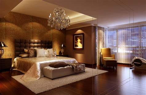 bedroom furniture ideas for large rooms high quality