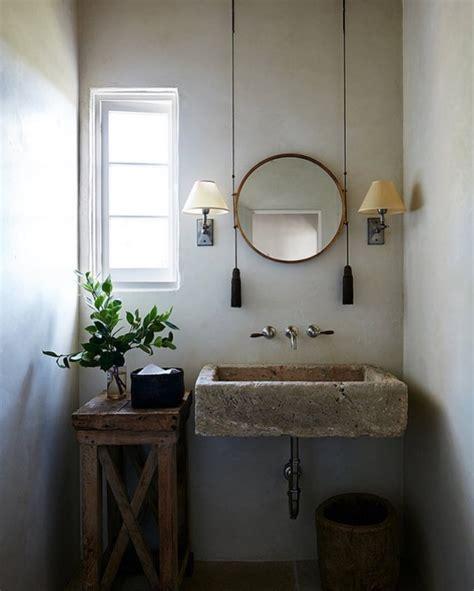 rustic bathroom decor ideas 100 cozy farmhouse bathroom decor ideas you can easily copy
