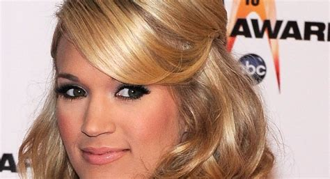 hairstyles for christmas party 2014 christmas party hairstyles top women hairstyles