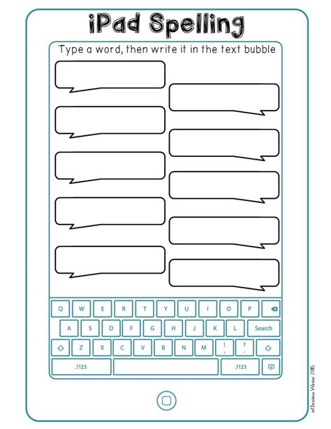 printable word games for 4th graders best 25 spelling activities ideas on pinterest spelling