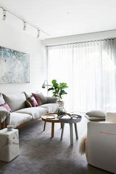 landfair on furniture how to achieve the arts and crafts coastal style boconcept sofa and modern living on pinterest