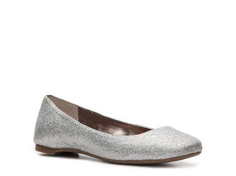 dsw shoes flats steve madden starz glitter flat dsw