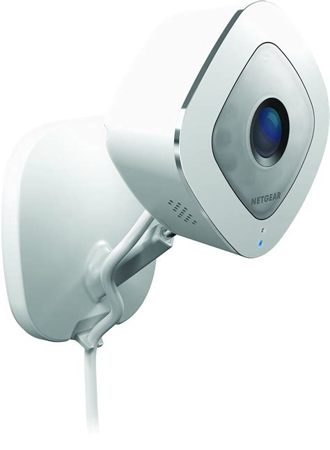 Home Security Cameras Reviews by Security Reviews Best Home Security Cameras 2017
