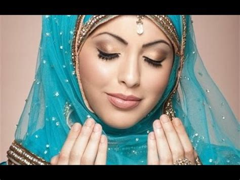 beautiful muslim most beautiful muslim hajib brides in the world for 2016