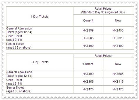 harga tiket seaworld ancol 2013 harga tiket masuk dufan ancol 2012 seaworld atlantis ocean