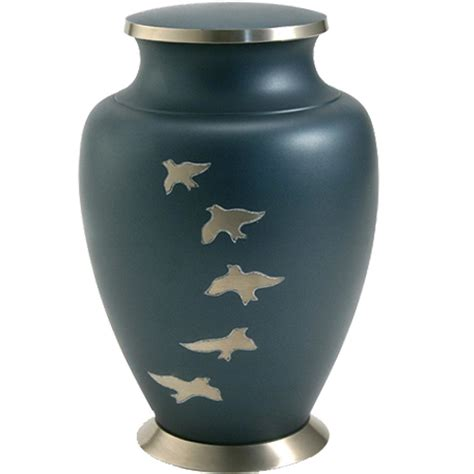 cremation urns cremation urns for adults images