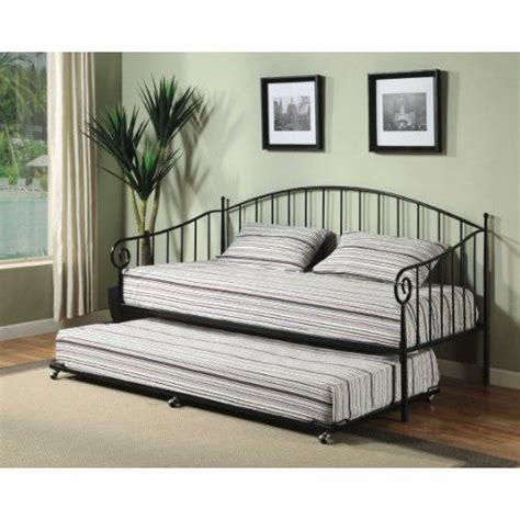 twin size day bed 17 best images about twin size bed frames on pinterest