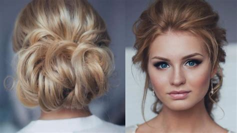 Hairstyles For A by Fashion Hairstyles Model And Prom Hairstyles