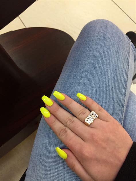 fotos de uñas acrilicas blancas moda ideas y dise 241 os de u 241 as el124 com