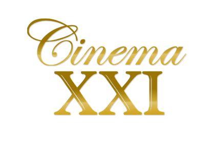 film bioskop indonesia xx1 lowongan kerja cinema xxi karirglobal id