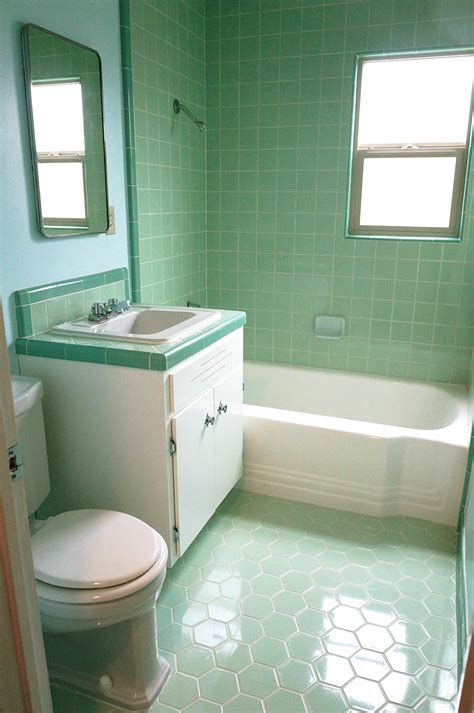 green bathrooms the color green in kitchen and bathroom sinks tubs and