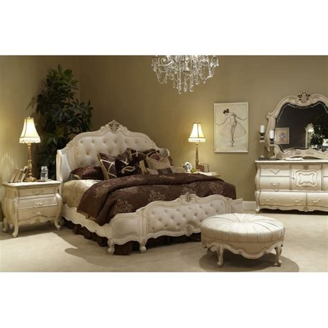 Bedroom Furniture Youngstown Ohio Istyle Furniture Store Akron Cleveland Canton Medina