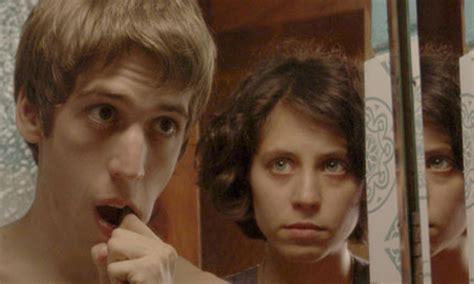 film online xxy zane 171 teen reviews