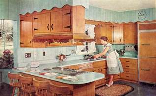 1950s kitchen interior retro kitchen renovation country kitchens ultra swank