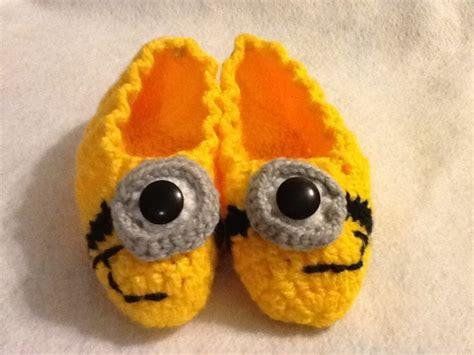 imagenes de minions zapatos las 25 mejores ideas sobre zapatos minion en pinterest y