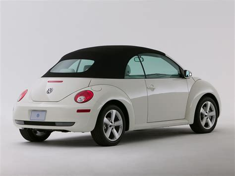 volkswagen beetle white convertible volkswagen beetle convertible triple white wallpapers by