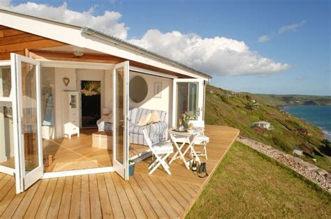 small beach homes the most adorable small beach house adorable home