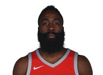 biography of james harden james harden stats news videos highlights pictures