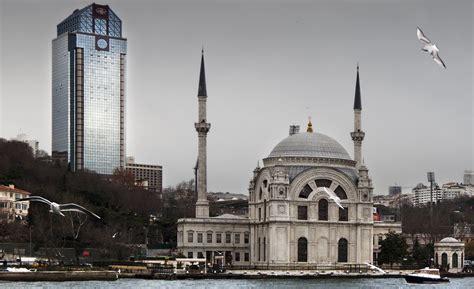 turisti per caso turchia istanbul viaggi vacanze e turismo turisti per caso