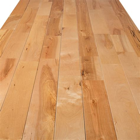 Hardwood Floor Sles Birch Solid Hardwood Flooring Sale Flooring Direct