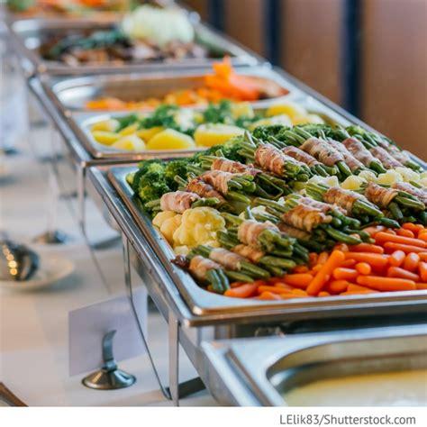 catering hochzeitsessen buffet hochzeitsideen f 252 r - Hochzeitsessen Buffet