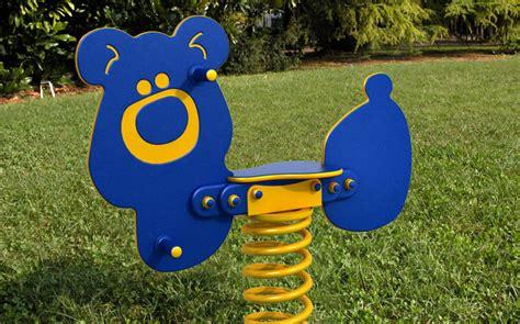 giochi per bambini da giardino giochi da giardino per bambini mobiespans