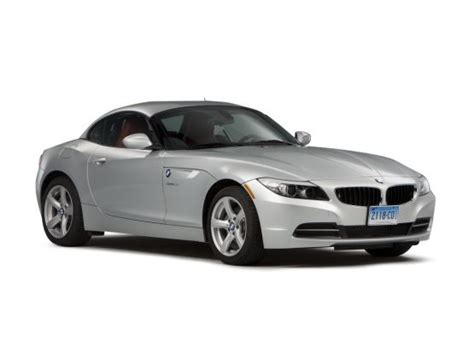 electronic stability control 2003 bmw z4 on board diagnostic system bmw z4 consumer reports