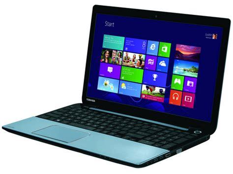 Keyboard Toshiba Satellite S40 A S40t A S40d A C45t A L45t A Hitam 1 toshiba satellite s40 s50 s70 notebookcheck pl