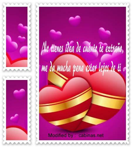 imagenes hermosas y originales los mejores mensajes de amor para descargar originales