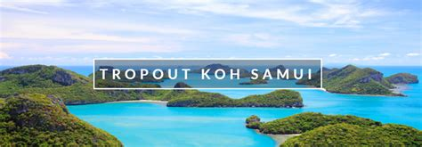 new year 2018 koh samui tropout koh samui thailand resort week 2018