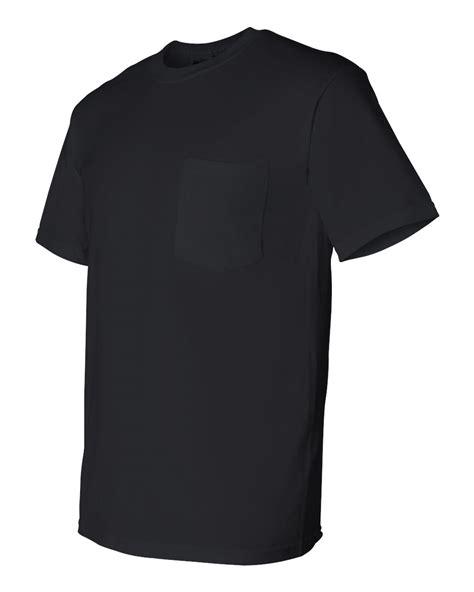 Gildan Paket gildan mens sleeve blank blend 50 50 t shirt