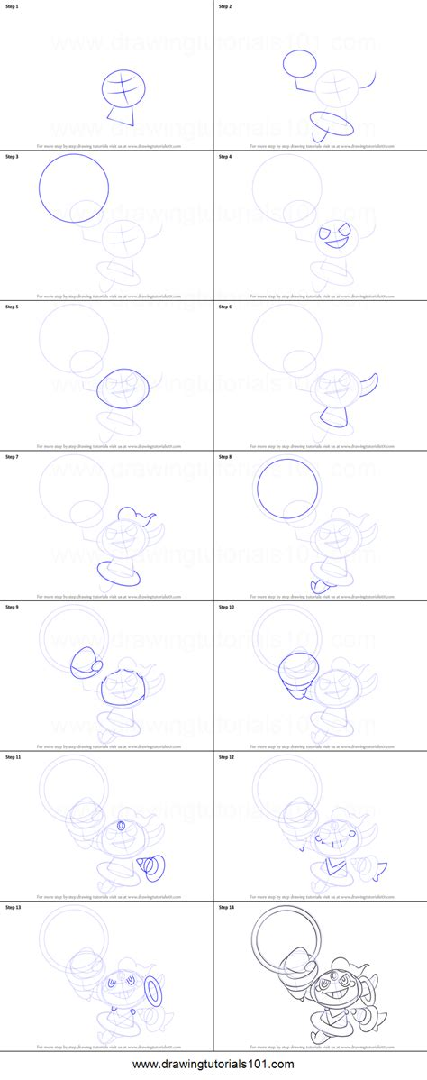 pictures of step by step how to do box braids styles how to draw hoopa from pokemon printable step by step