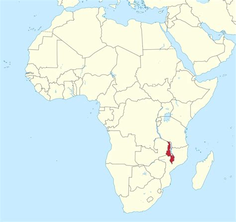 malawi map file malawi in africa mini map rivers svg wikimedia commons