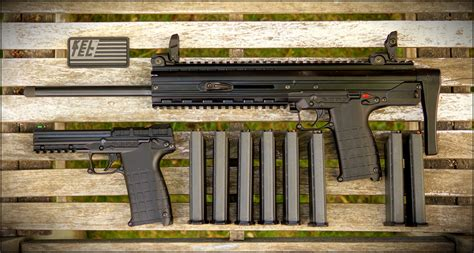 Kel Light by Just Arrived Kel Tec Cmr 30 The Truth About Guns